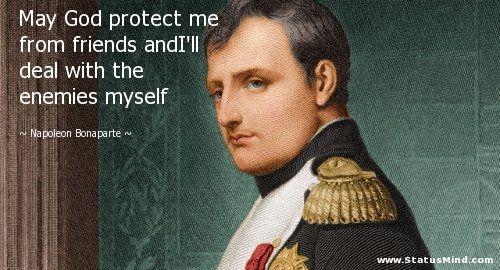 Napoleon Bonaparte Quotes Google Search Napoleon Quotes Napoleon Bonaparte Quotes Napoleon