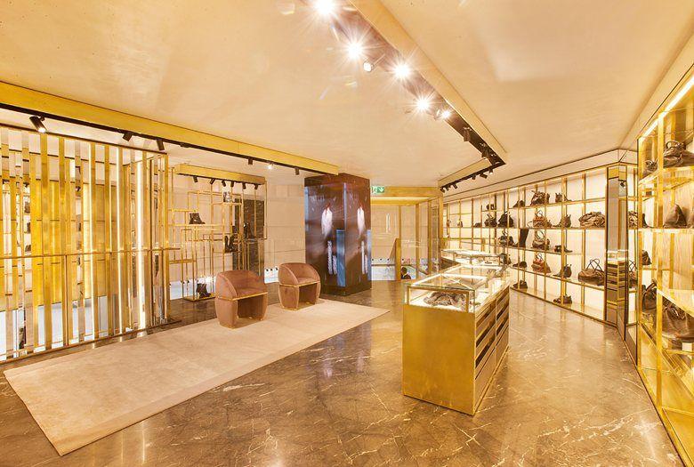 Fabiani Mobili ~ Zita fabiani rome marco costanzi shops showrooms myo