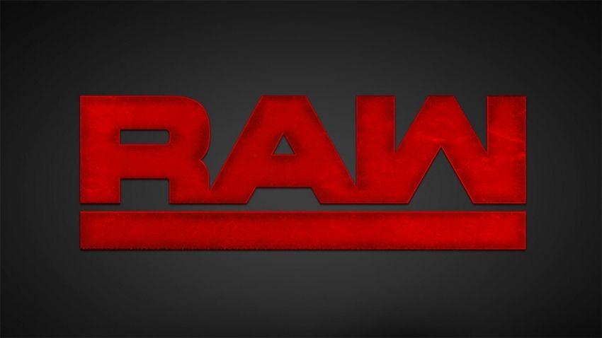 Snowstorm To Affect Wwe Raw Tonight Wwe Raw Smackdown Wwe