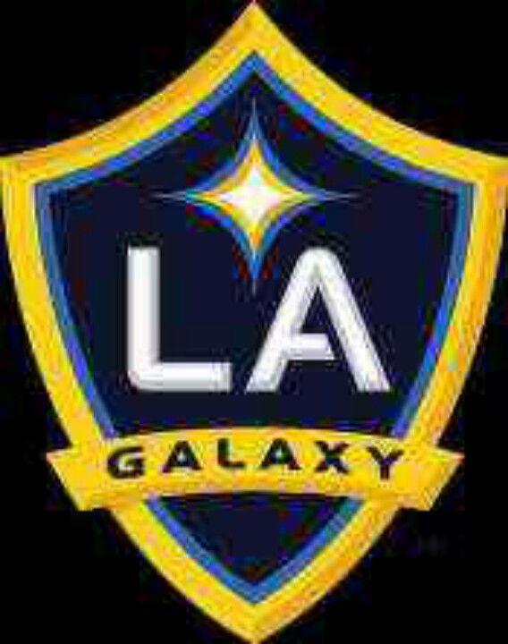 Pin By Chrissy On La Galaxy La Galaxy Soccer Kits Major League Soccer