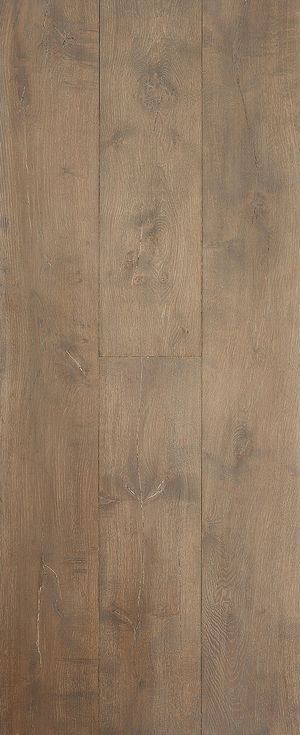 Brown Collection Wood Texture Background Interior Textures Solid Hardwood Floors