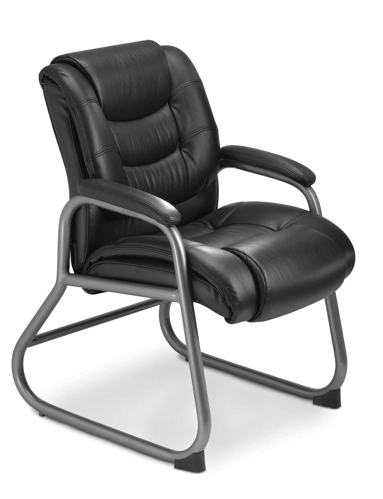 Komfortable Computer Stuhl | Stühle | Pinterest | Stuhl, Bequemer ...