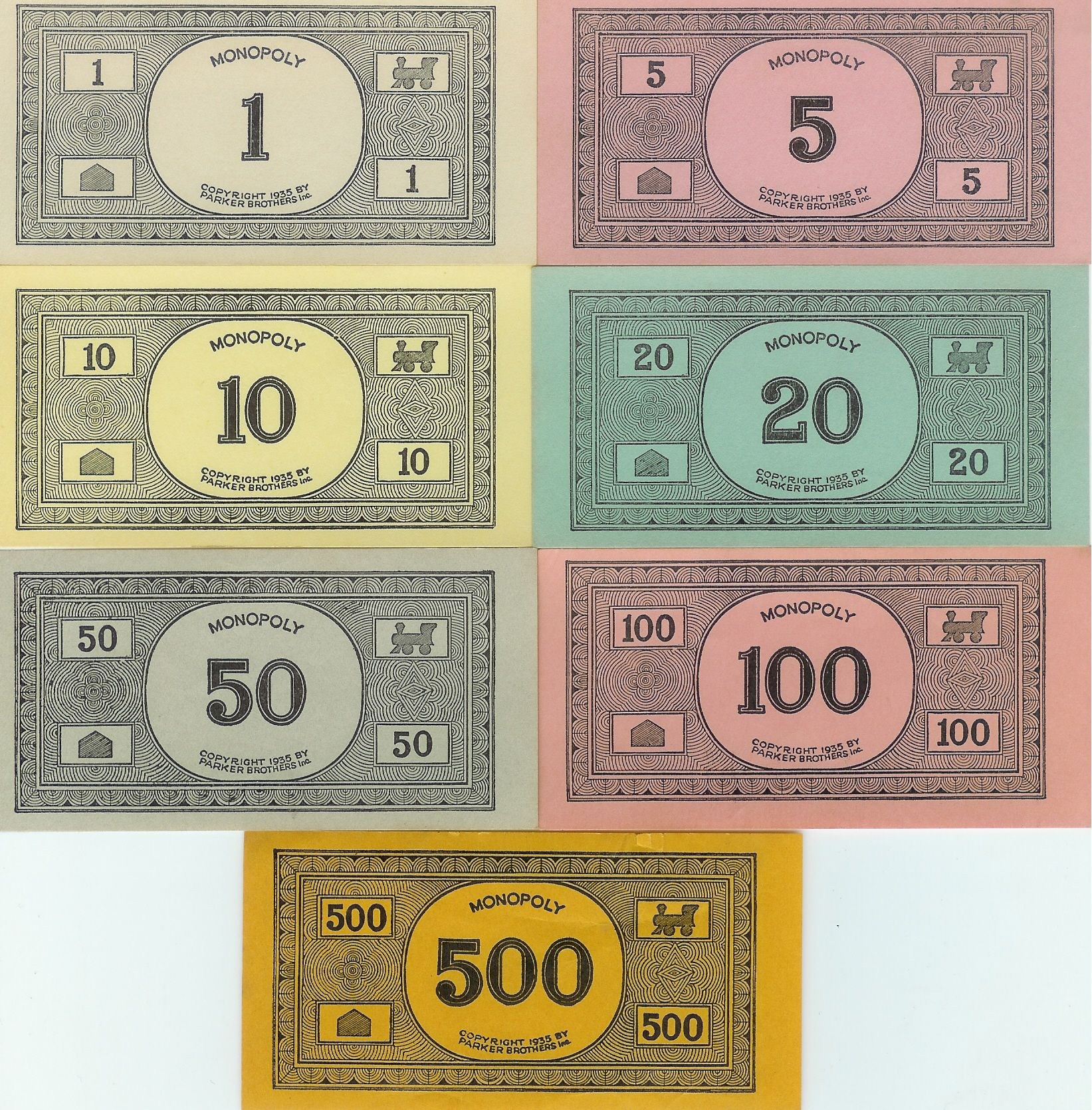 monopoly bills - Google Search | I call bullshit shot