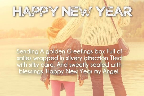 happy new year 2018 quotes quotation image quotes of the day life quote happy new year 2017 wishes for daughter sharing is caring happynewyear