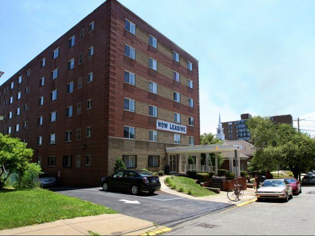 8 Mckinney Properties Campus Living Ideas Campus Property State College