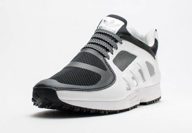adidas eqt racer 2.0 black