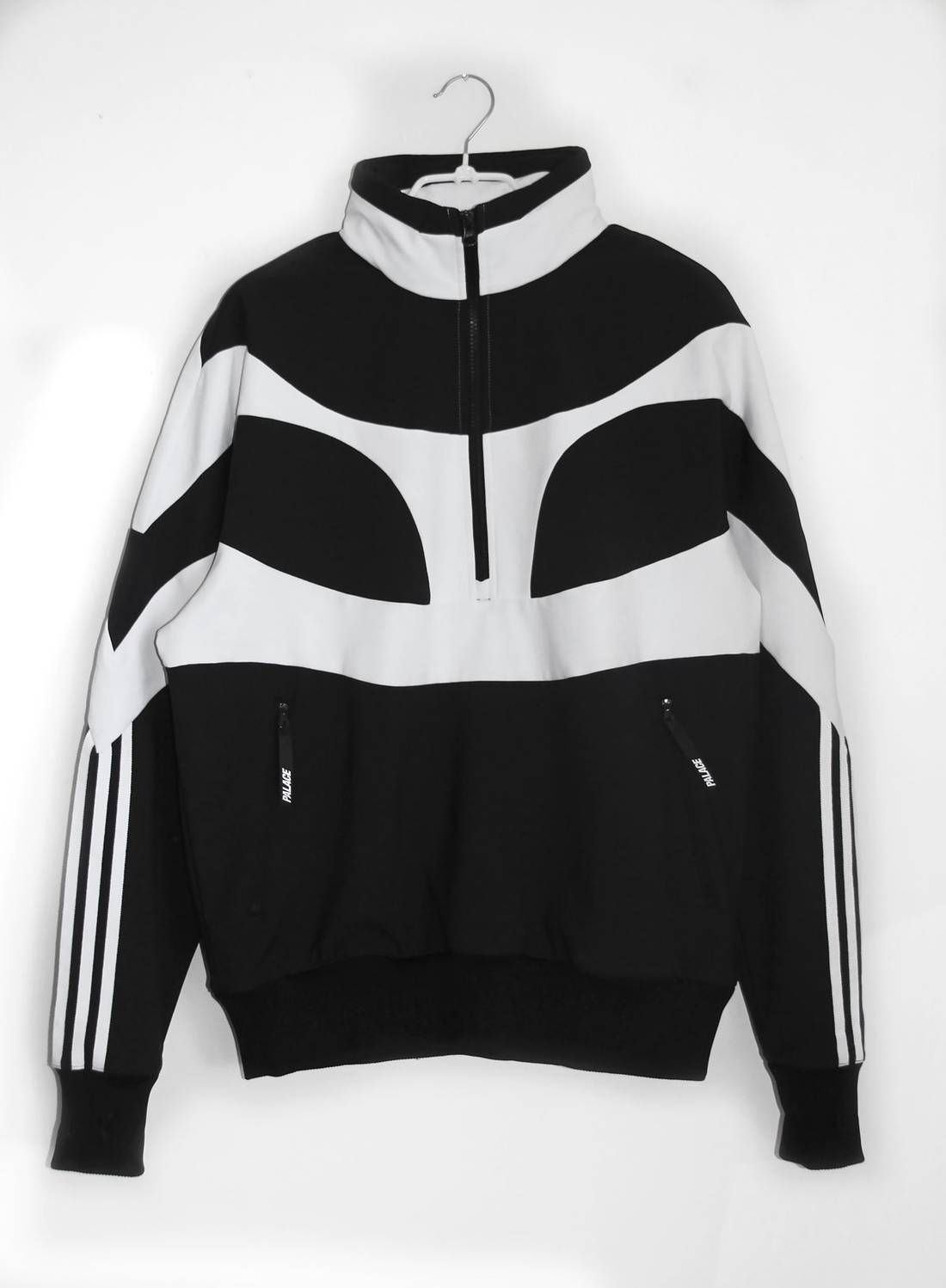 Pin By Dkimbrough On Clothes In 2021 Adidas Hoodie Hoodies Outwear Jackets [ 1498 x 1100 Pixel ]