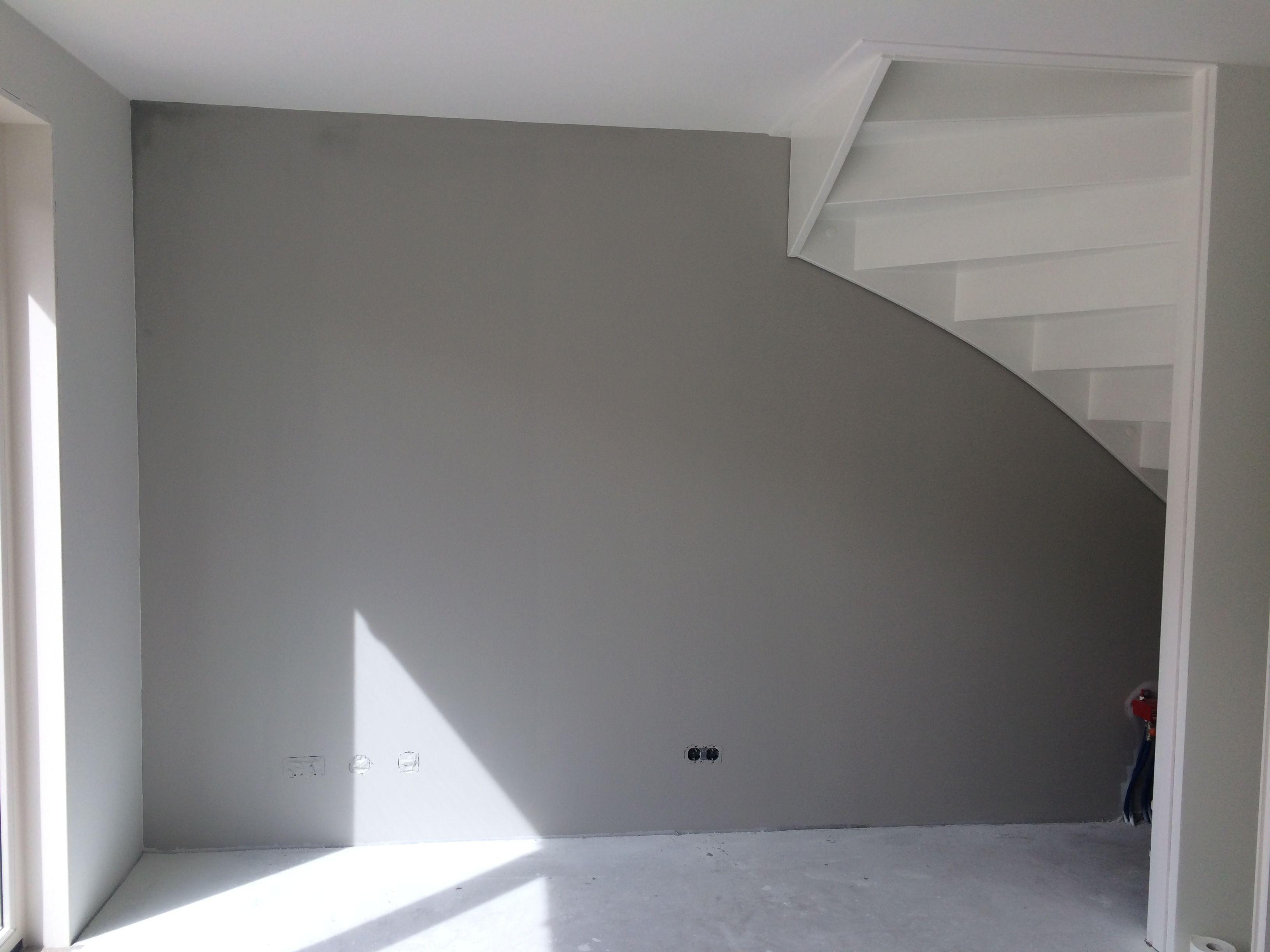 Pin Op Muur Kleur