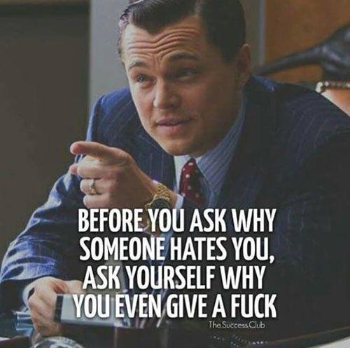 75 Best Of Leonardo Dicaprio Inspirational Quotes Funny Inspirational Quotes Leonardo Dicaprio Quotes Badass Quotes