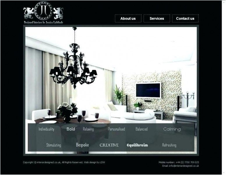 33 Things You Wont Miss Out If You Attend Top Interior Designer Websites Top Int Best Home Interior Design Home Design Websites Best Interior Design Websites