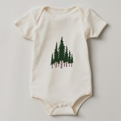 THE FOREST TRUTH BABY BODYSUIT #campsiteideas THE FOREST TRUTH BABY BODYSUIT  					 			  		 			 $28.45  			 by  ninuno  #camping life, #camping party, campsite ideas #moment #dontownadog #nofilter #campsiteideas THE FOREST TRUTH BABY BODYSUIT #campsiteideas THE FOREST TRUTH BABY BODYSUIT  					 			  		 			 $28.45  			 by  ninuno  #camping life, #camping party, campsite ideas #moment #dontownadog #nofilter #campsiteideas