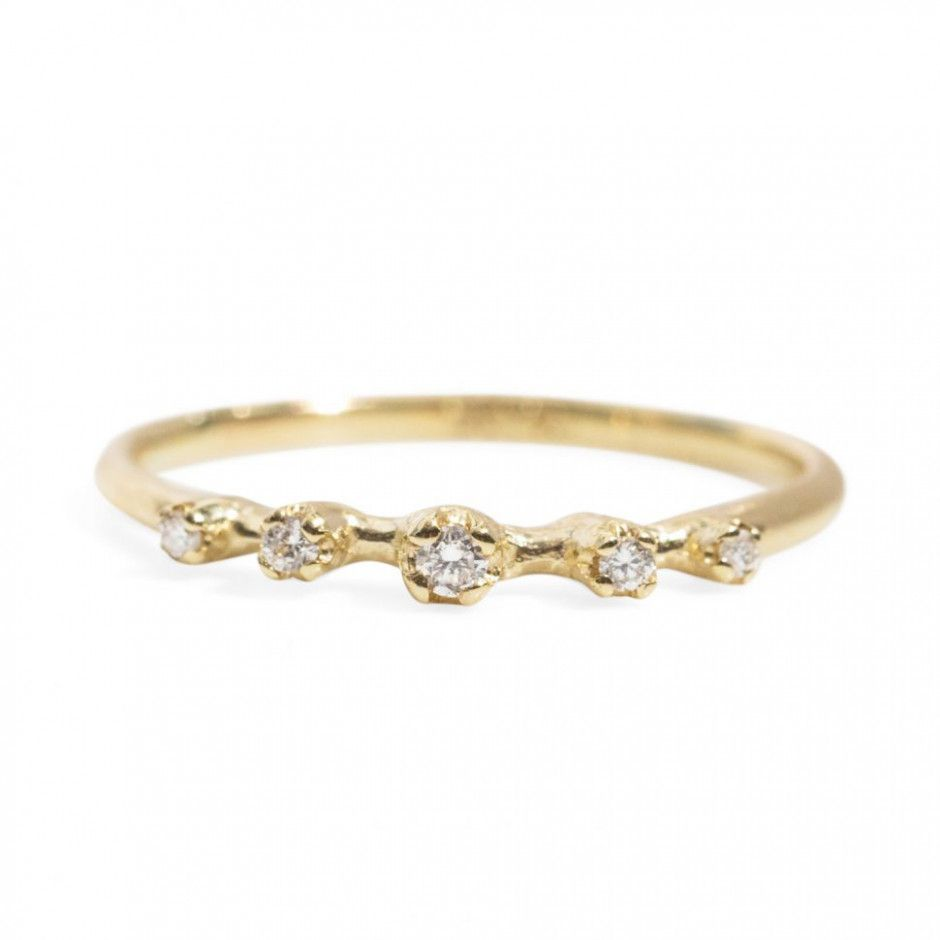 1 Gram Gold Ring Designs With Price Tags Gold Couple Wedding Rings