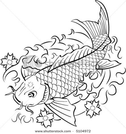 Japanese Catfish Art Google Search With Images Japanese