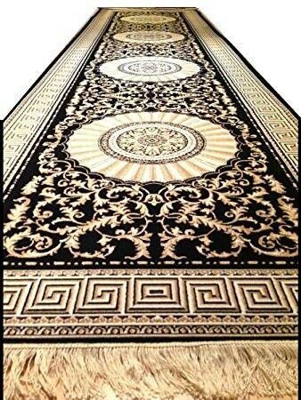 Versace Rugs Carpets Luxury Bathroom Rug Bathroom Accessories Luxury Minimalist Bedroom Decor