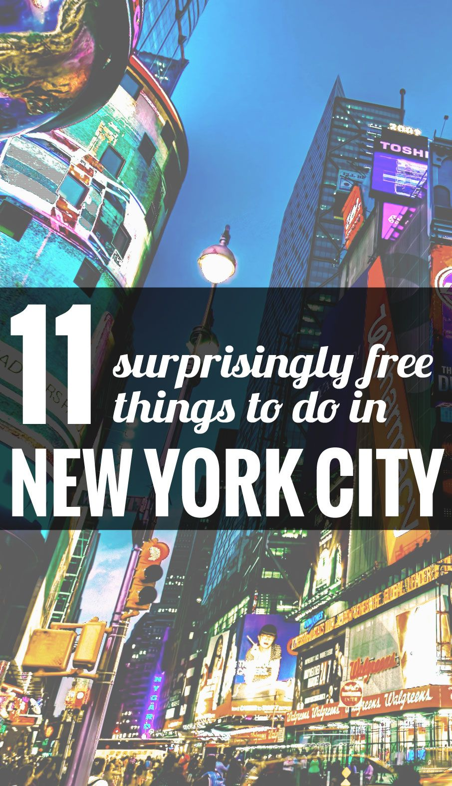 New york city home sweet home on pinterest 1026 pins for New york city thing to do