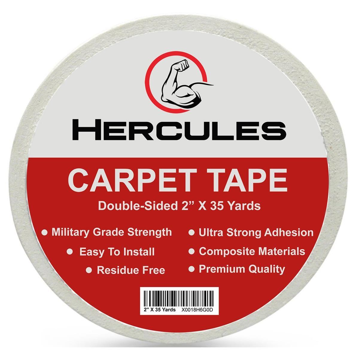 Ipg Indoor Carpet Tape Carpet Vidalondon