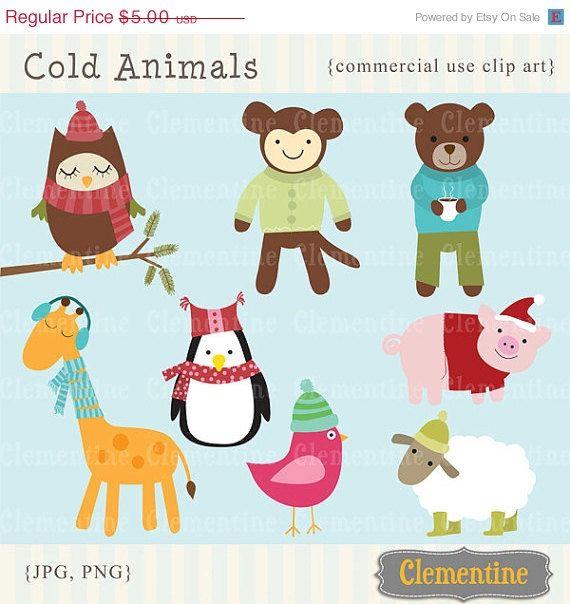 Animal Clip Art Images Owl Clip Art Penguin Clip Art Etsy Owl Clip Art Art Images Clip Art
