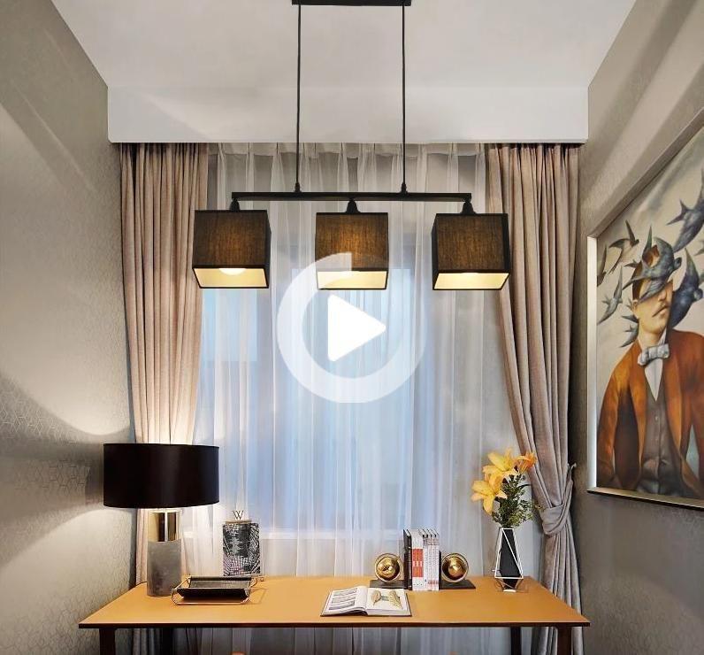 Portare lo stile e la luce per la vostra casa con le