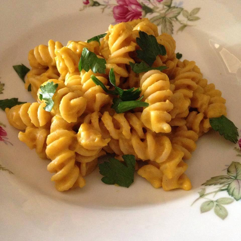 Skinnymixer S Dairy Free Cheesy Spelt Pasta Recipe Skinnymixers Spelt Pasta Thermomix Recipes