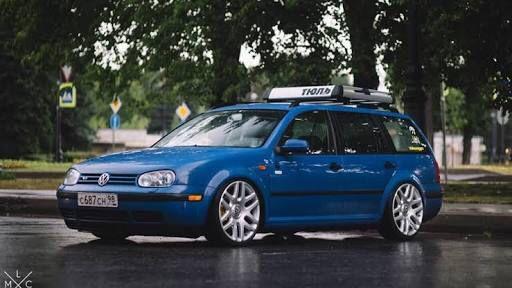 Pin Van Rodney David Op Southern S Volkswagen By Jaitovich Stationwagon