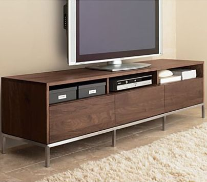 Top 25 ideas about Tv ünitesi on Pinterest | Entertainment units, Media  center and Living rooms