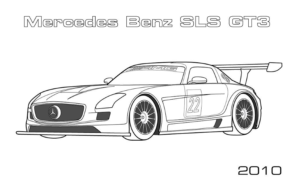 mercedes benz sls gt3 2011 mercedes sls amg gt3. Black Bedroom Furniture Sets. Home Design Ideas