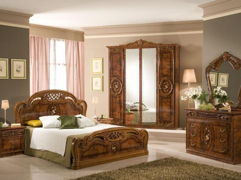100 Wooden Bedroom Wardrobe Design Ideas With Pictures In 2020 Bedroom Furniture Design Cheap Bedroom Furniture Classic Bedroom