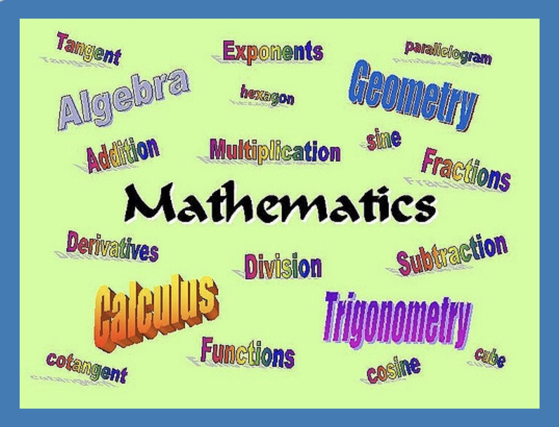 Pin By Janice Isbell Jmitutor On Jmi Professional Skills Fun Math Worksheets Mathematics Fun Math