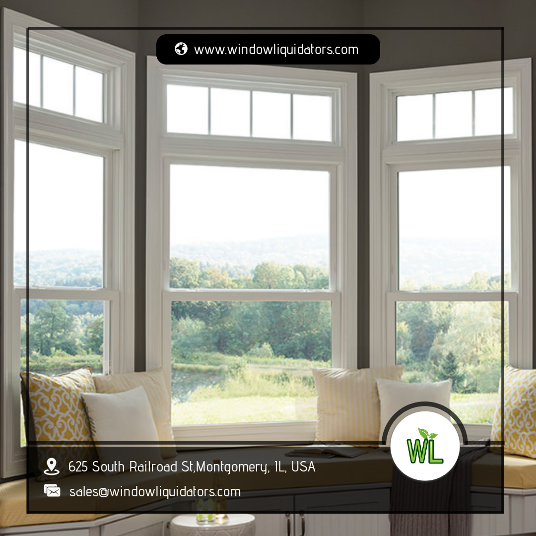Replacement Windows Discount On Best Replacement Window Price Vinyl Replacement Windows Window Vinyl Window Prices