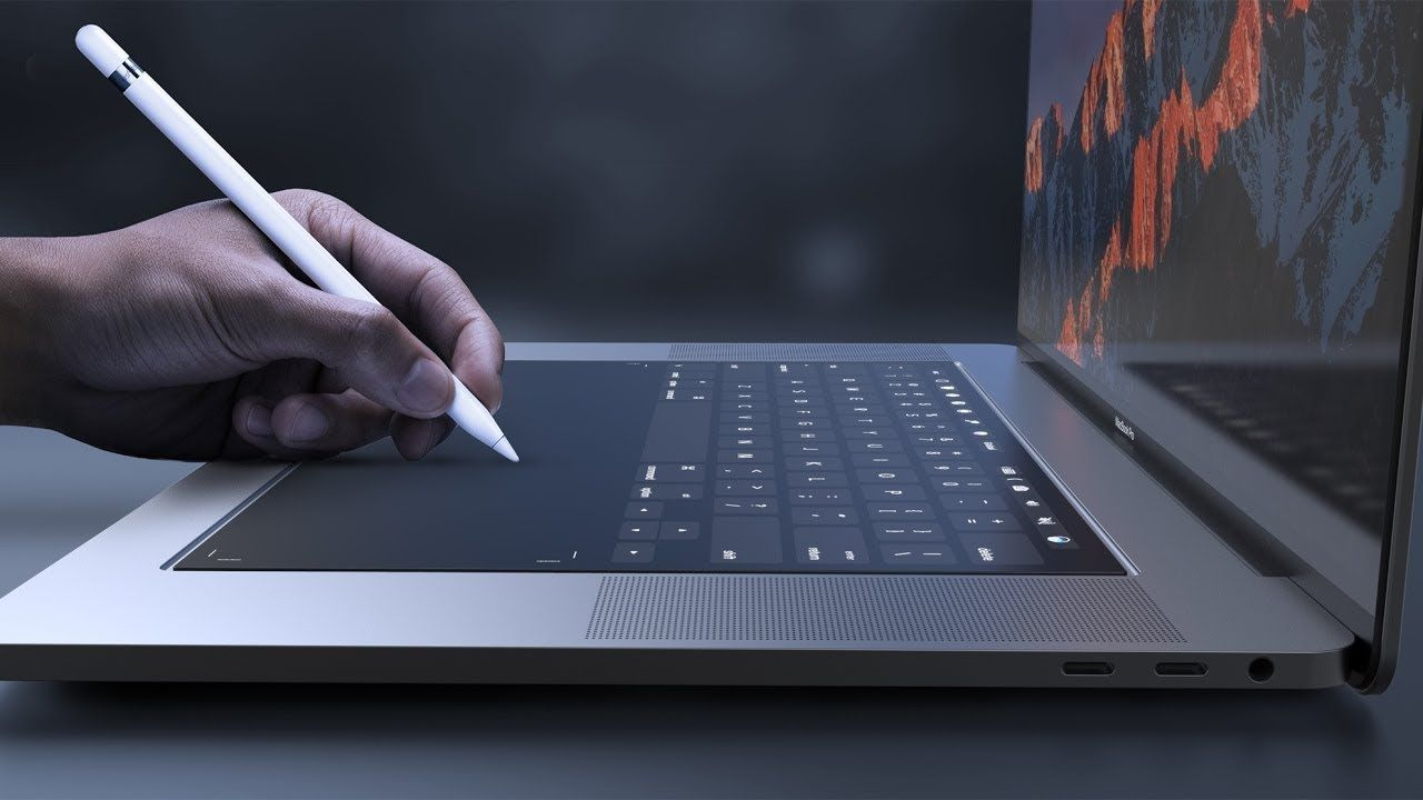 2019 Macbook Air Unboxing Setup And First Look Allatone Apple Laptop Macbook Pro Apple Macbook