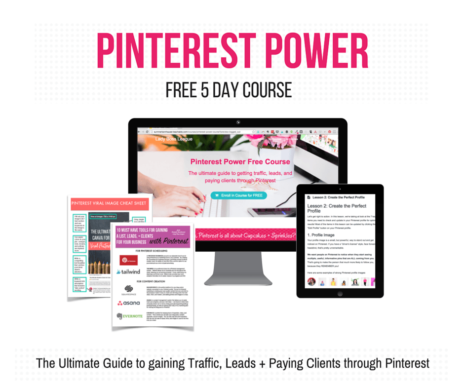 Complete List Of Free Blogging Courses