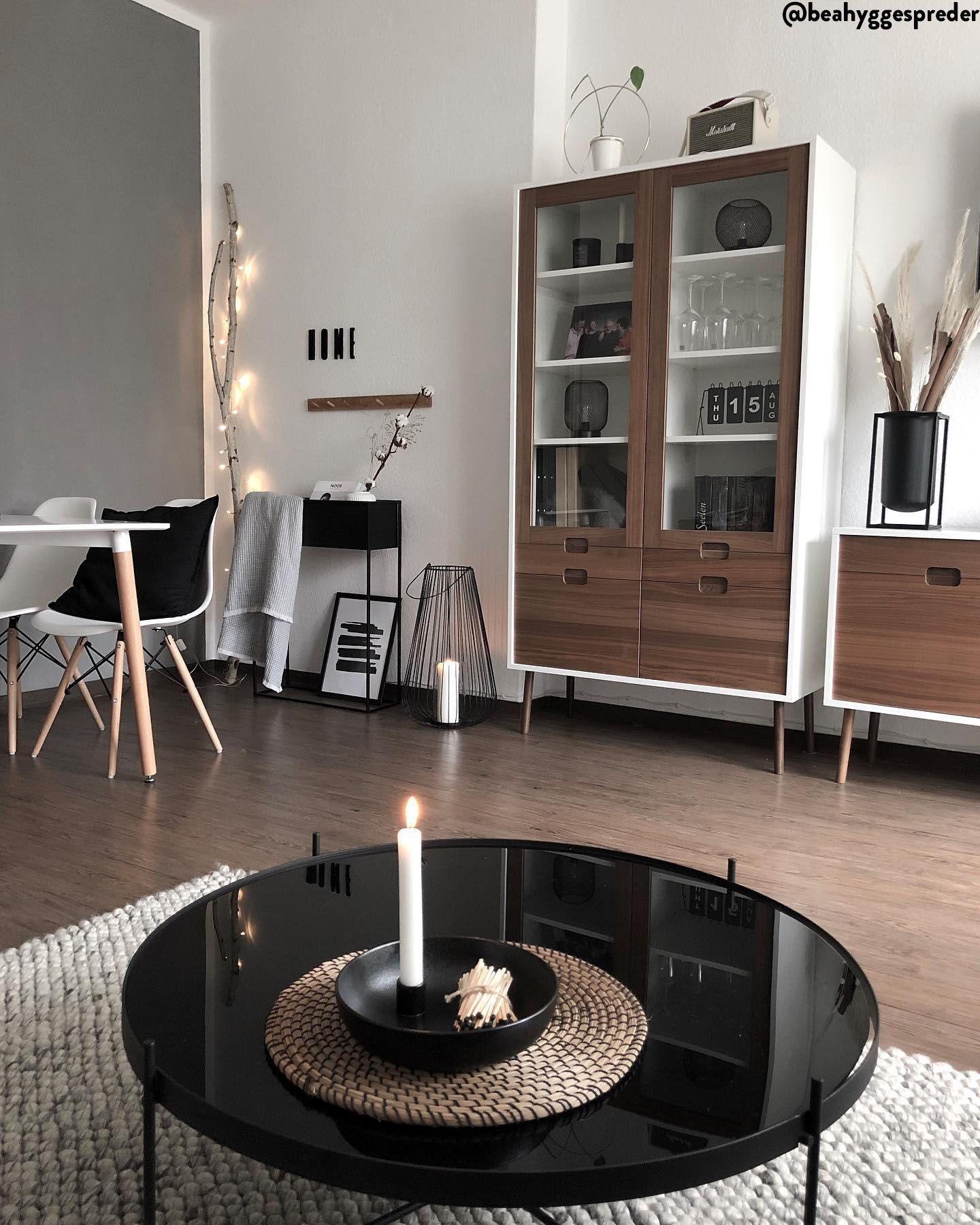 Runder Couchtisch Cupid Mit Glasplatte Westwingnow Einrichtungsstil Couchtisch Tische Wohnzimmer