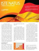 FlagsInternational German Flag Newsletter Template