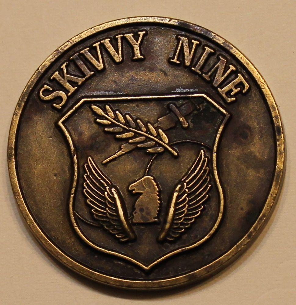Skivvy Nine / 9. IYA 9 YAS. To Keep The Morning Calm. Air
