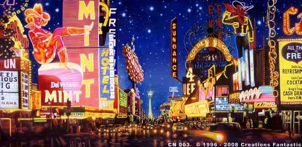 juegos de casino en linea tragamonedas