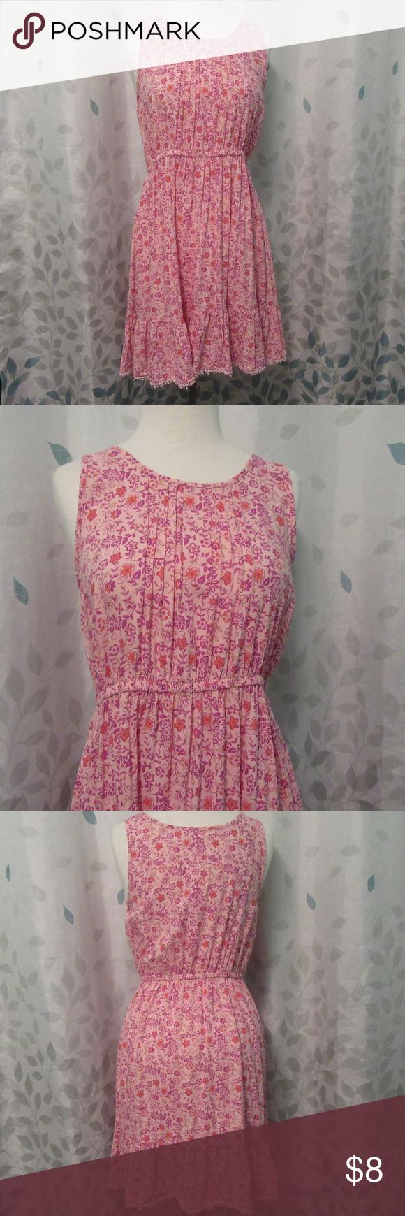 Mudd Brand Girls Summer Dress Size 16 Girls Dresses Summer Summer Dresses Size 16 Dresses [ 1740 x 580 Pixel ]