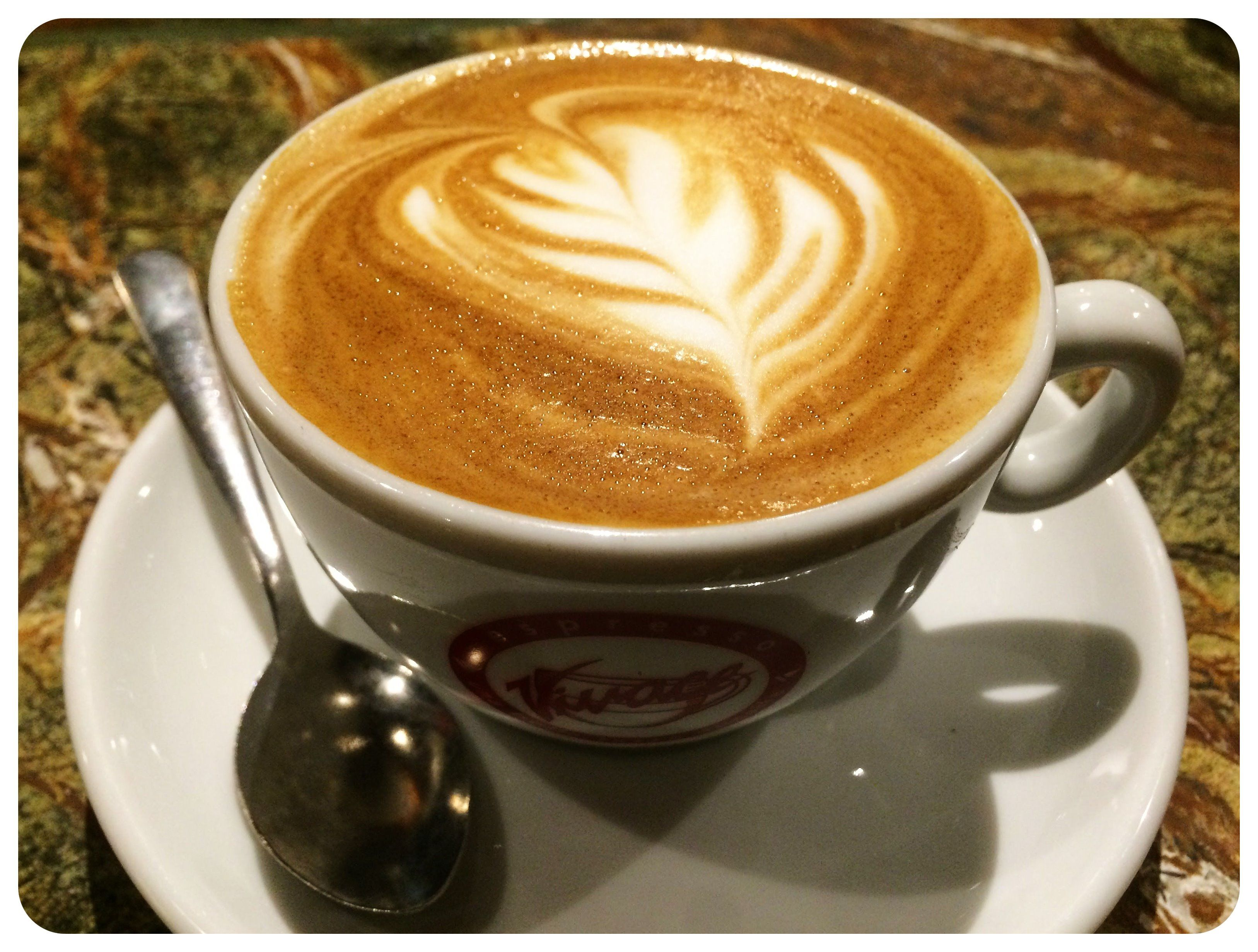 35 Places I Love In Seattle Globetrottergirls Coffee Around The World Coffee Coupons Seattle
