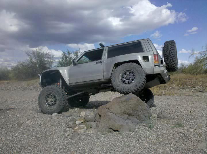 xj prerunner desert prerunner pinterest jeep jeep xj and jeep Chevy Prerunner Fenders xj prerunner