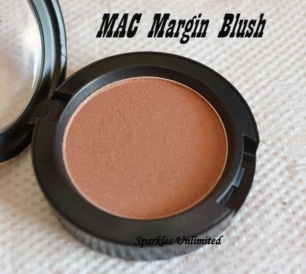 Margin mac blush | maquillage | Pinterest | Blush, Mac blush and Mac