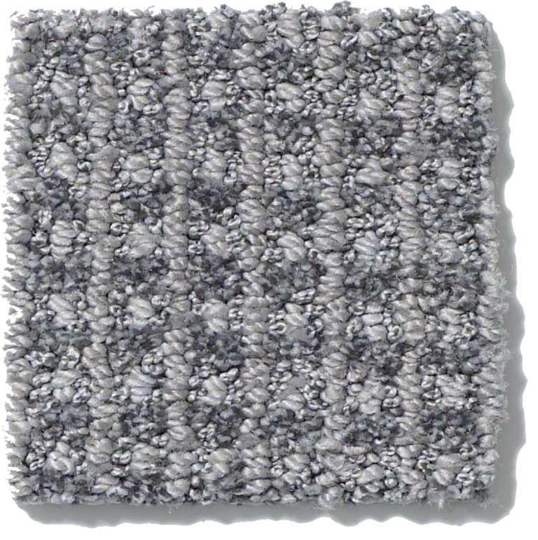 Carpet Carpeting Berber Texture More Carpet Carpet Colors Room Carpet