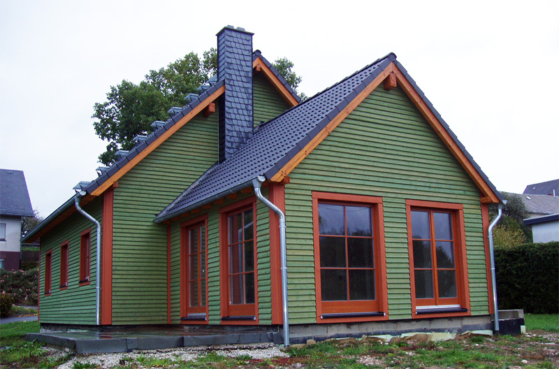 Best Roof Types Single And Double Pitched Roofs Ekobustas In 400 x 300