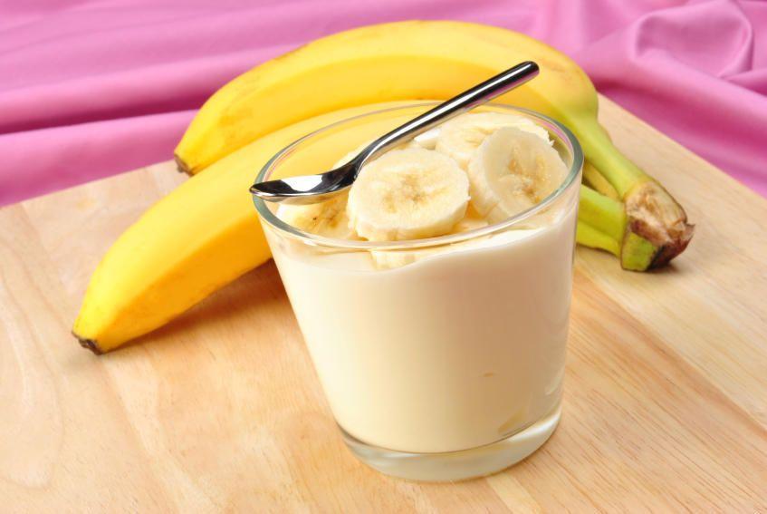 7 aliments riches en potassium - Aliments riches en..
