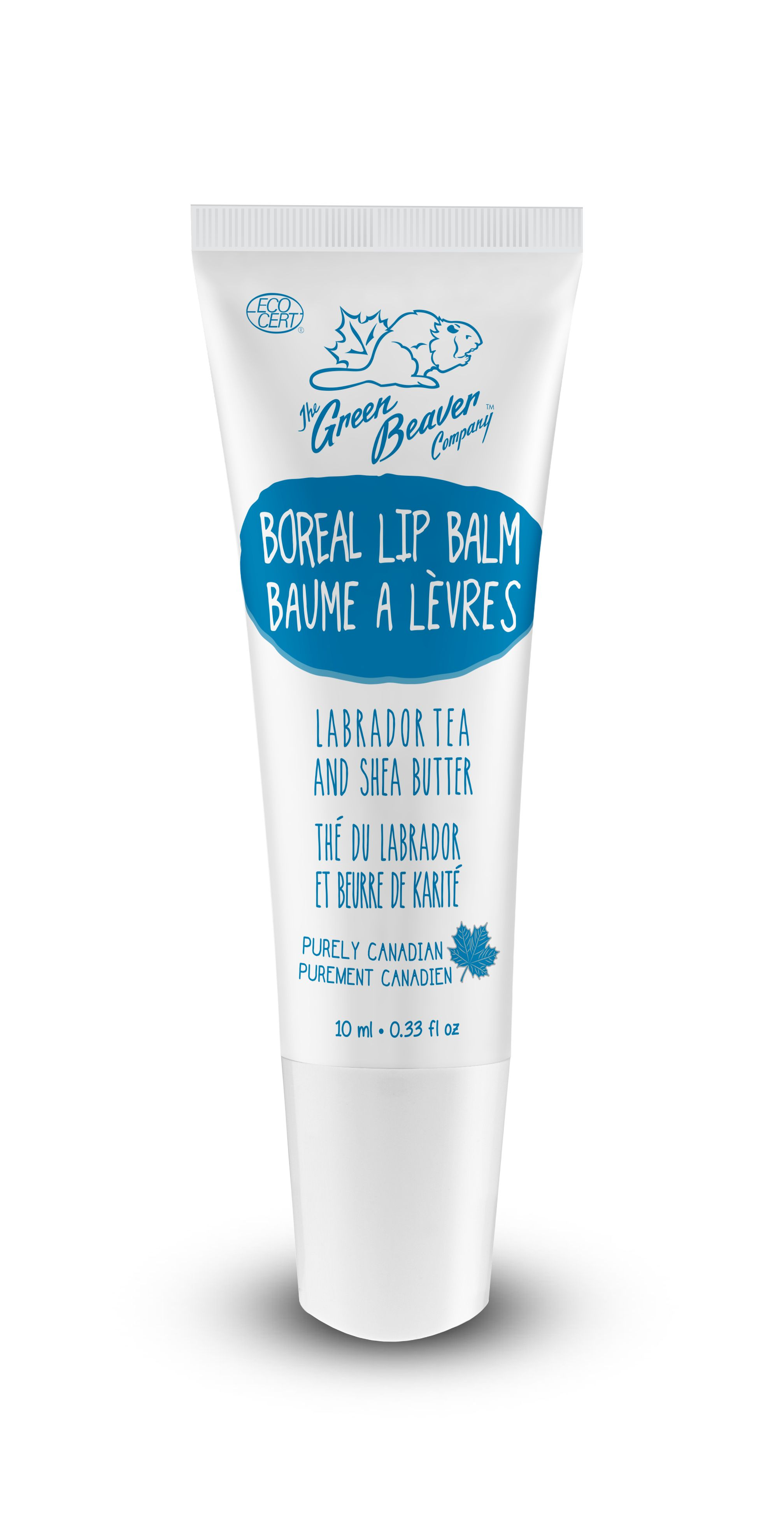 Pin by The Green Beaver Company on Boreal Dry Skin Therapy