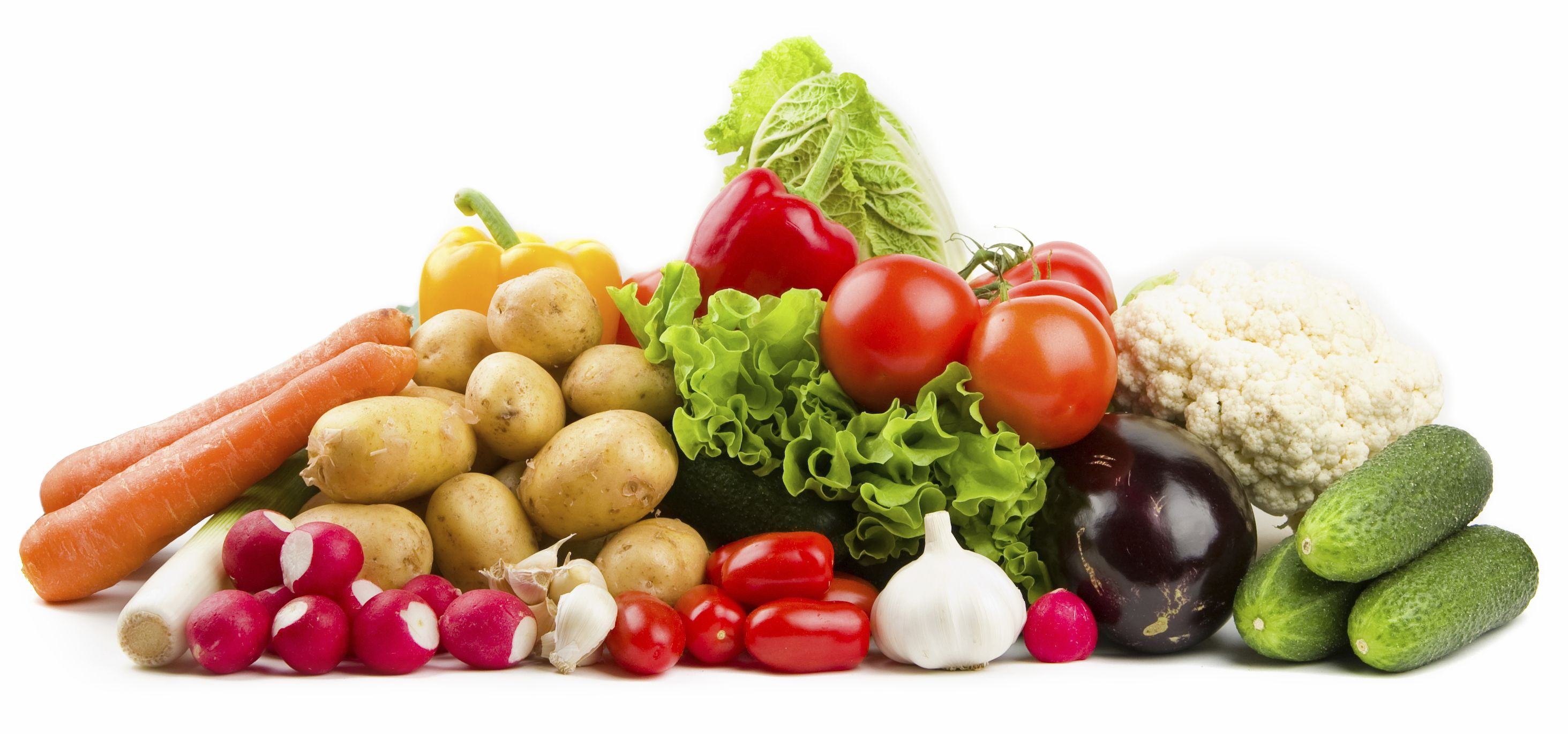 Diabetest Get Your Healthy Eating Plan