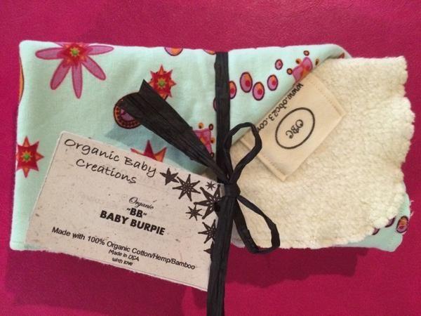 https://organic-baby-creations.myshopify.com/