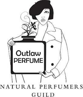 What S All The Fuss About Here S The List Of Restricted Ingredients Thanks To Perfume Smellin Things Perfume Perfumery Perfume Reviews