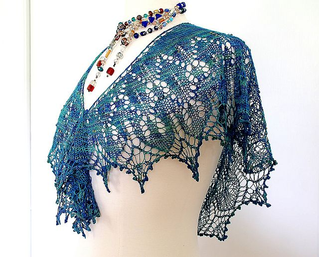 Ravelry sweet dreams pattern by boo knits pattern 9gbp for 5 ravelry sweet dreams pattern by boo knits pattern 9gbp for 5 pattern ebook fingering fandeluxe Epub