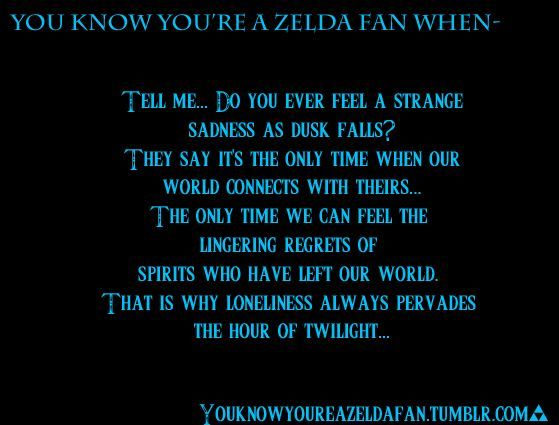 Zelda Quotes Gah I Love This Quote So Muchthe Feels The Feels  Gameing