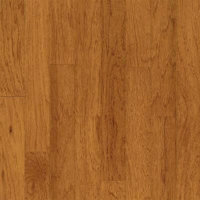 Hartco Urban Classic Tequila 1 2 In Thick X 5 In Wide X Varying Length Engineered Hardwood Flooring 28 Sq Ft Case Mcp441tqyz The Home Depot Hardwood Floors Engineered Hardwood Engineered Hardwood Flooring