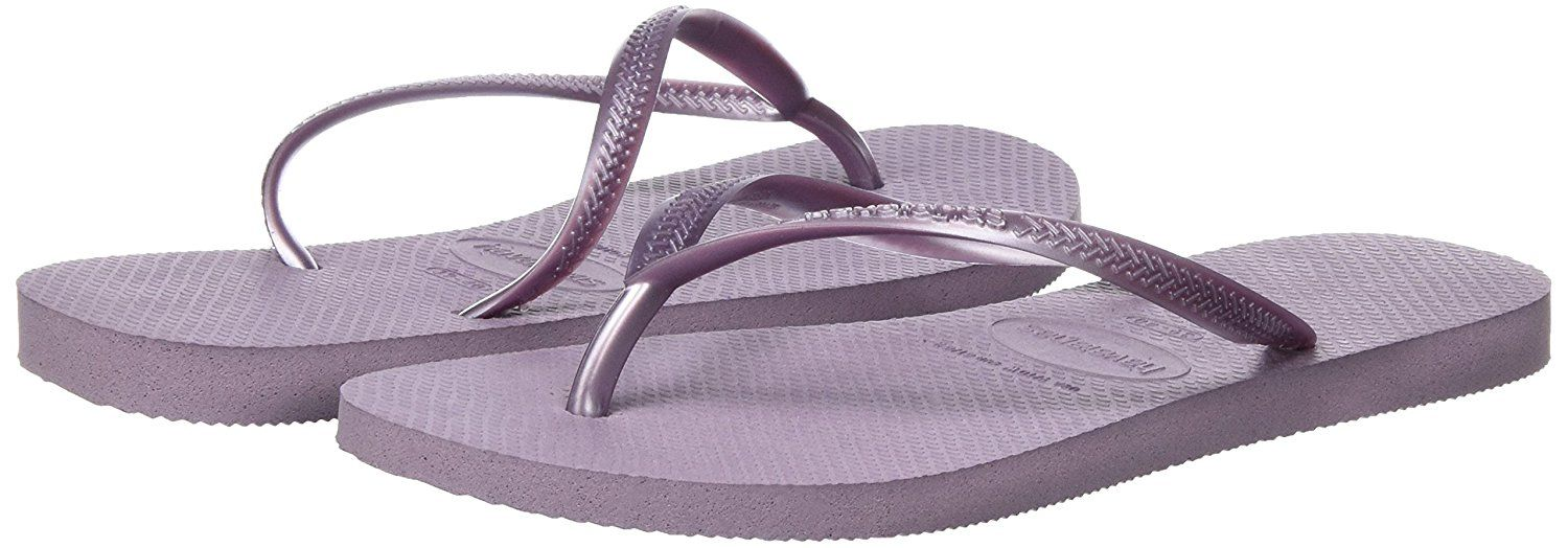 5bdde130fb7aa Havaianas Womens Green Tea Slim Flip Flops -- See this great product. (This  is an affiliate link)  sandals